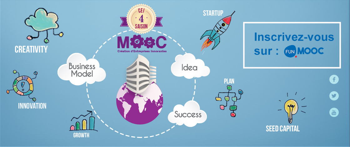 MOOC CEI S4