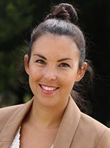 Jessie CHIAVASSA