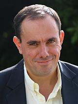Régis MEISSONIER