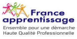 logo-france-apprentissage