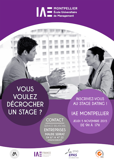 Dating montpellier