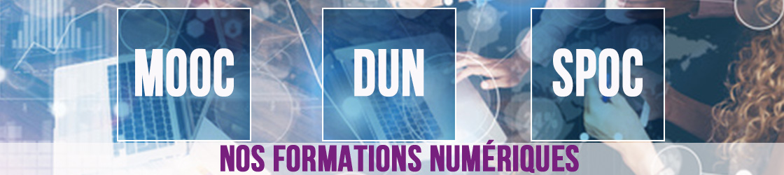 header-formations-numeriques