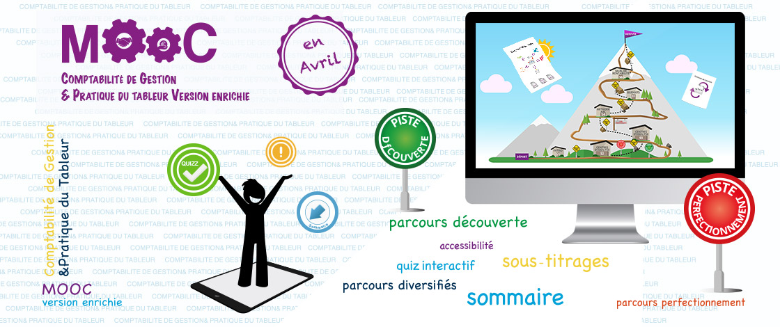 Projet Digital start up challenge